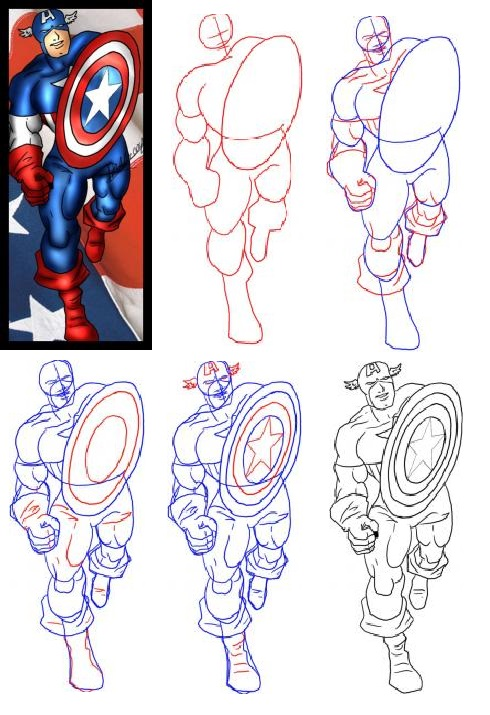 how-to-draw-captain-america_1_000000000615_3