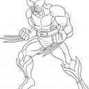 how-to-draw-wolverine-step-7_1_000000001067_3