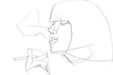 Как-нарисовать-дым-карандашом-поэтапно-1-470x311