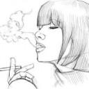 Как-нарисовать-дым-карандашом-поэтапно-5-470x311