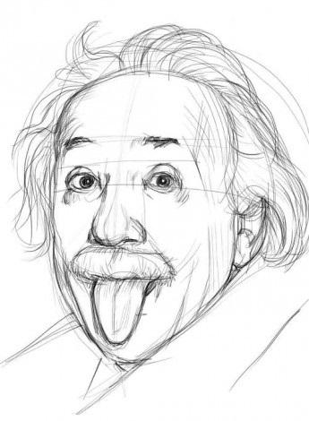 Как-нарисовать-язык-карандашом-поэтапно-3-345x470