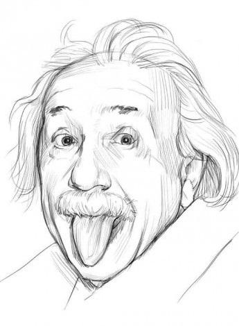 Как-нарисовать-язык-карандашом-поэтапно-4-345x470