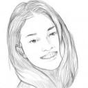 Как-нарисовать-зубы-карандашом-поэтапно-5-470x269