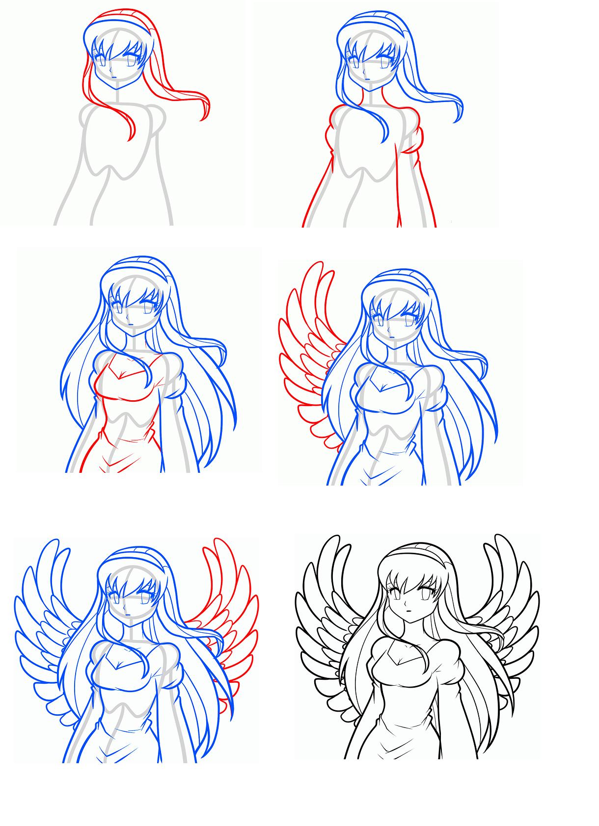 Kak-risovat-anime-devushku-angela-step-3