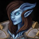kak_narisovat_draenei_female_iz_world_of_warcraft_karandashom