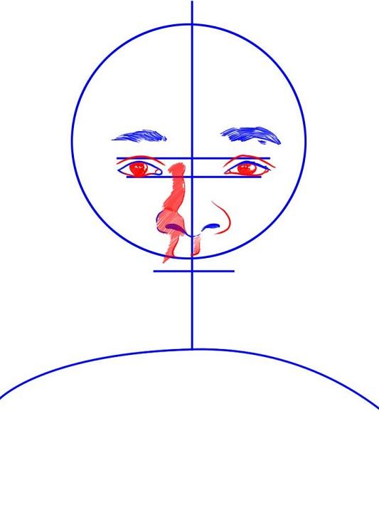 kak_narisovat_portret_uill_smita_karandashom-step-3