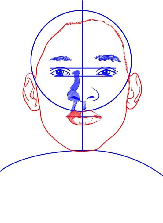 kak_narisovat_portret_uill_smita_karandashom-step-4