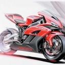 мотоцикл-хонда-470x352